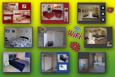Appartement 18578 Saint Lary Soulan