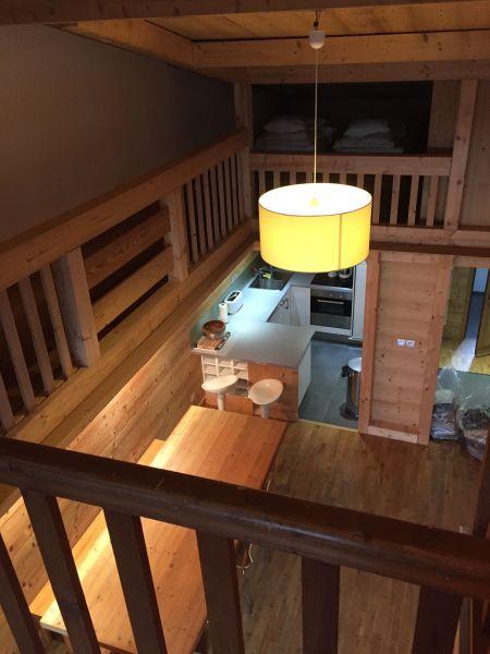Appartement 1876 Montgenevre