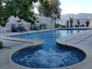 Vakantiehuis Granada 2 tot 9 personen