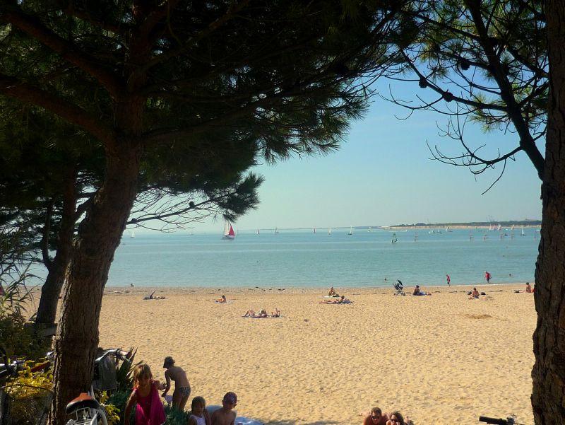 Strand  Appartement 21860 La Rochelle