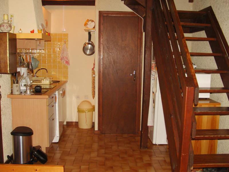 Appartement 26451 Cauterets