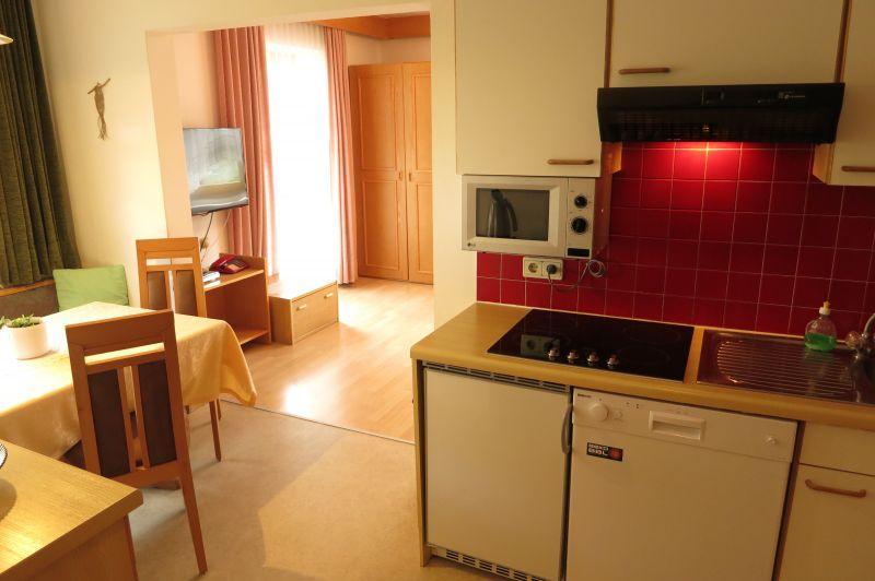 Appartement 26535 Kronplatz  - Plan de Corones