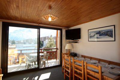 Verblijf  Appartement 26960 Les 2 Alpes