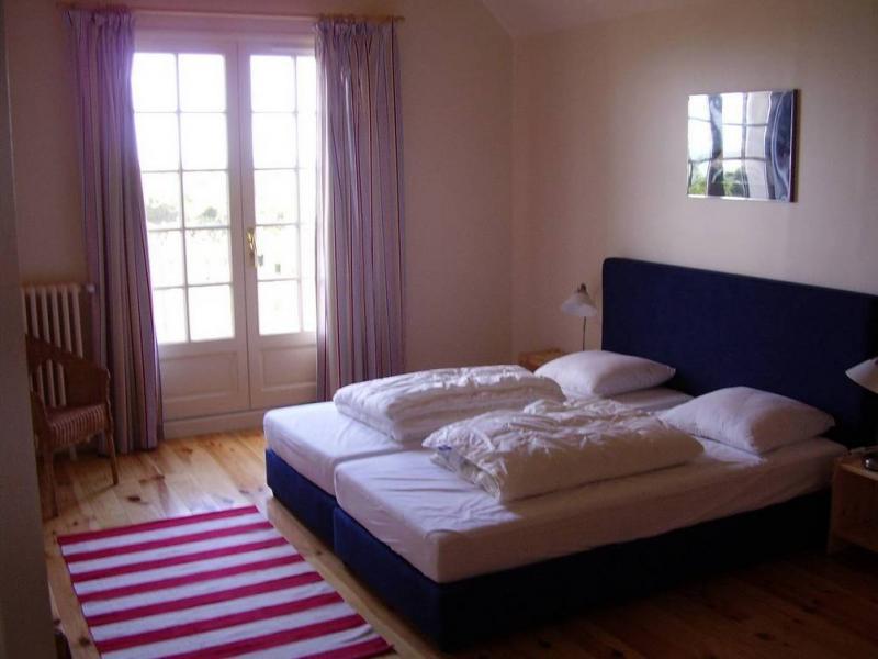 slaapkamer  Villa 30390