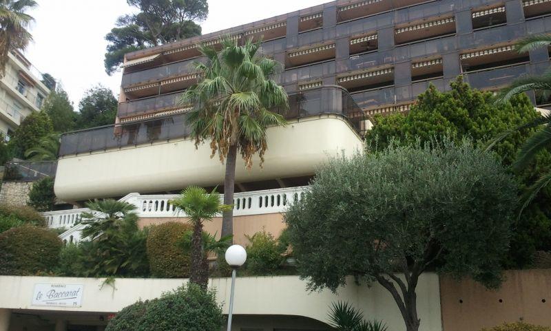 Het aanzicht van de woning  Appartement 32914 Nice