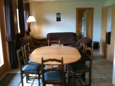 Appartement 33579 Les Crosets
