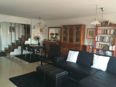 Woonkamer  Appartement 34946 Lissabon