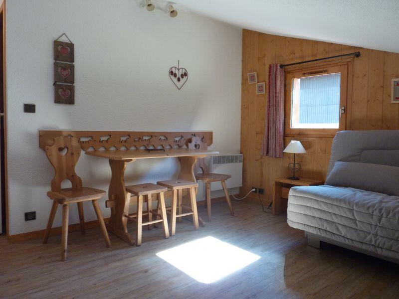 Appartement 3498 Valmorel