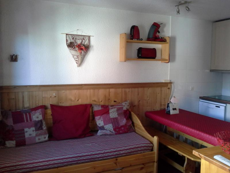 Appartement 3527 Val Thorens