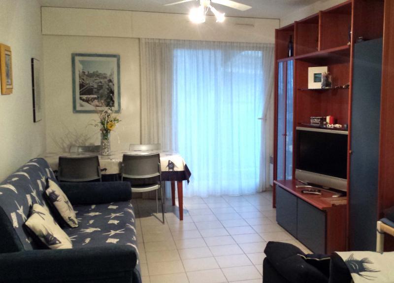 Verblijf  Appartement 35730 Menton