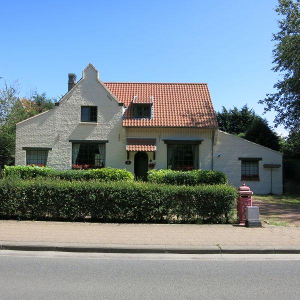 Studio 37901 Brugge