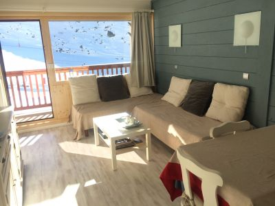 Verblijf  Appartement 38455 Val Thorens
