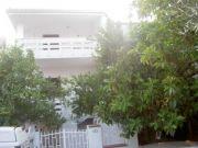 Appartement Cala Gonone 2 tot 4 personen