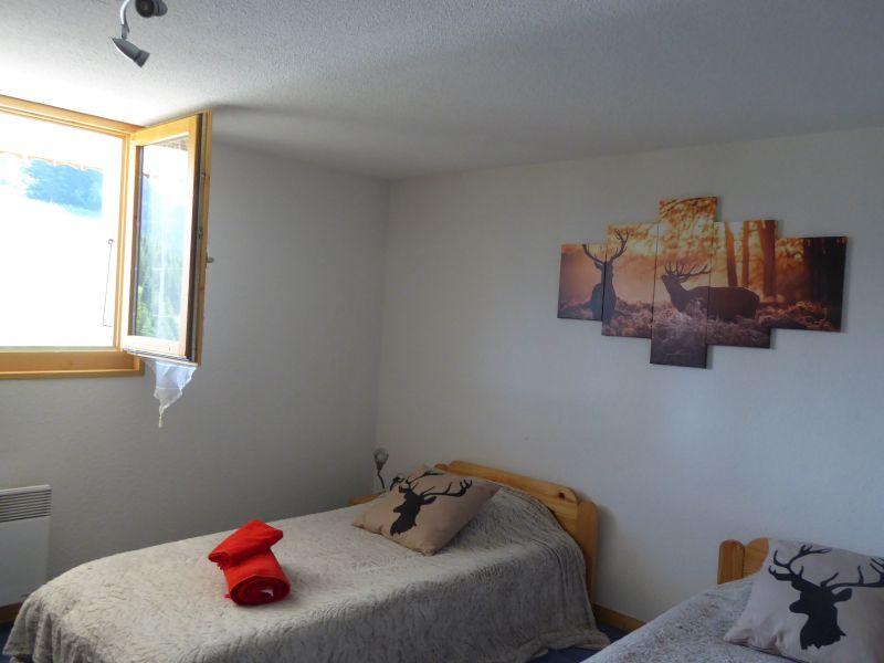 slaapkamer 5  Chalet 38701 Morzine