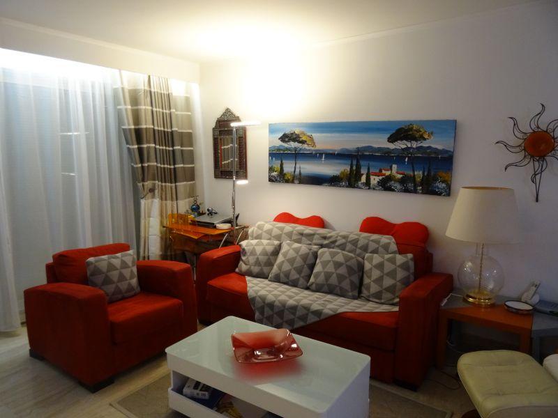 Verblijf  Appartement 39310 Cannes