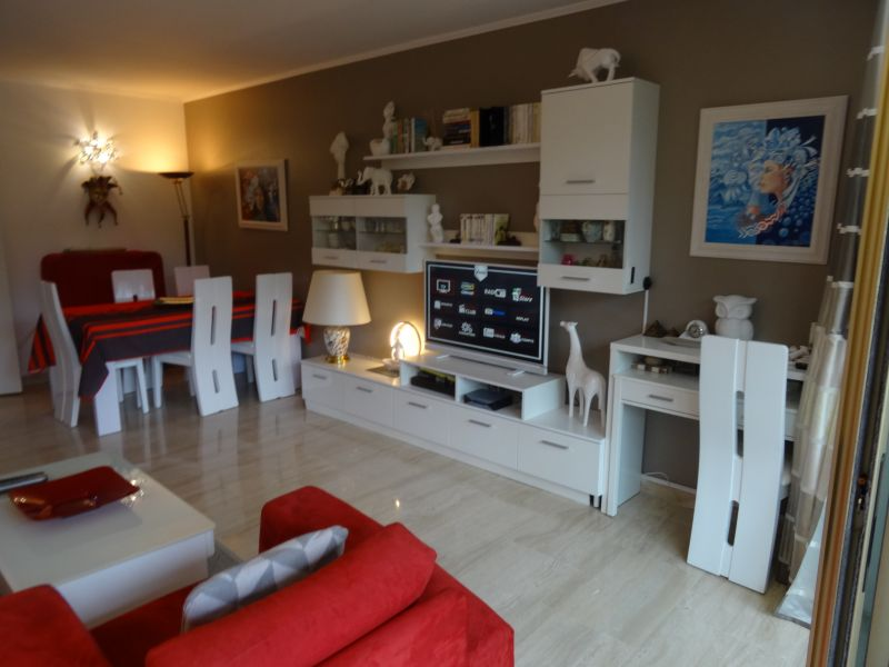 Appartement 39310 Cannes