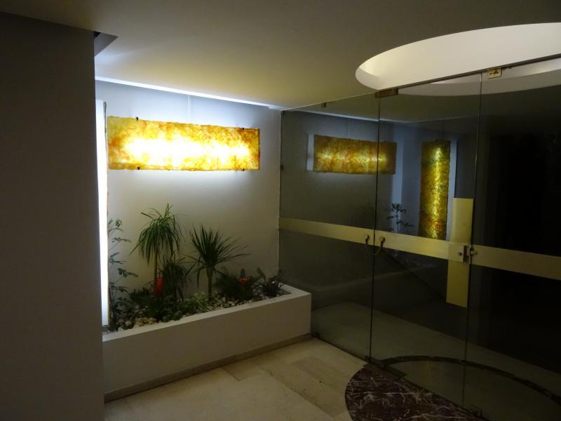 Overig uitzicht  Appartement 39310 Cannes