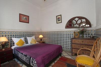 Huis 41194 Marrakech