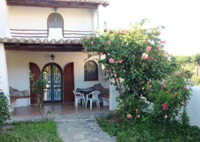 Huis 42078 Quartu Sant'Elena