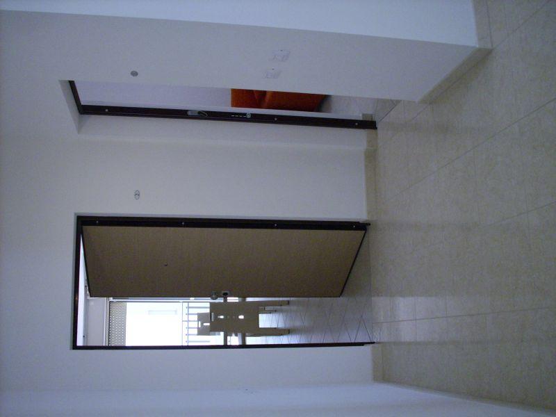 Overig uitzicht  Appartement 42623 Tortoreto