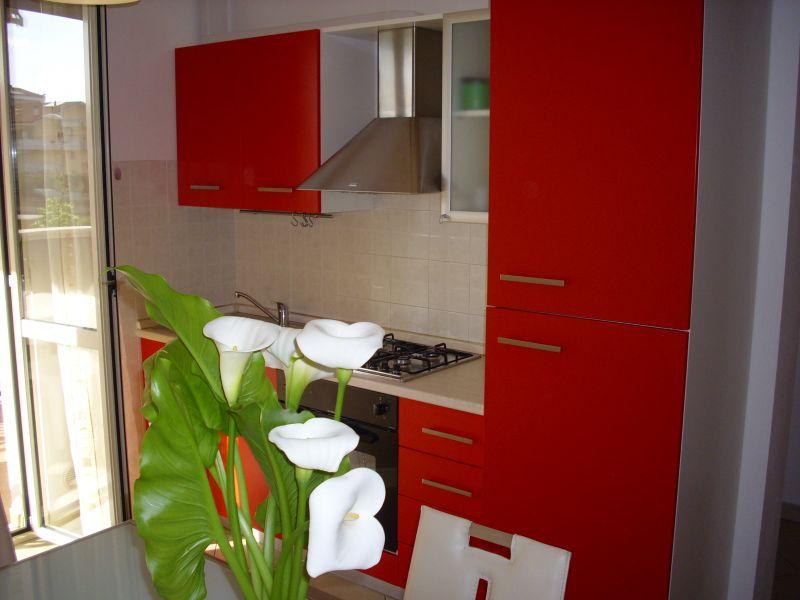 Appartement 42623 Tortoreto