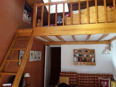 Appartement 44255 Valmorel