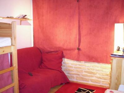 Studio 46229 Le Corbier