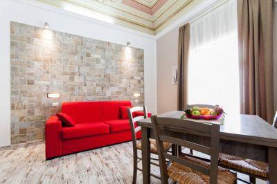 Appartement 49143 Castellammare del Golfo