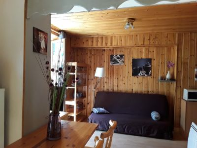 Appartement 49523 Termignon la Vanoise