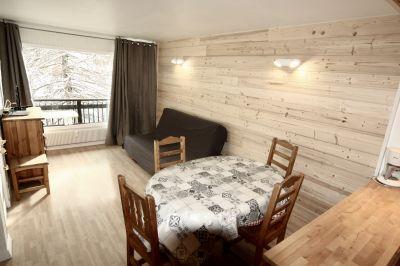 Verblijf  Appartement 50663 Les 2 Alpes
