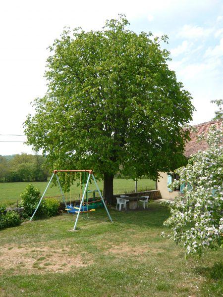Vakantiehuis 51135 Saint-Cirq-Lapopie