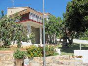 Villa Peñíscola 1 tot 8 personen