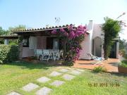 Villa Baja Sardinia 1 tot 5 personen