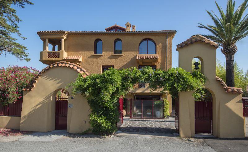 Appartement 54130 Saint Raphael