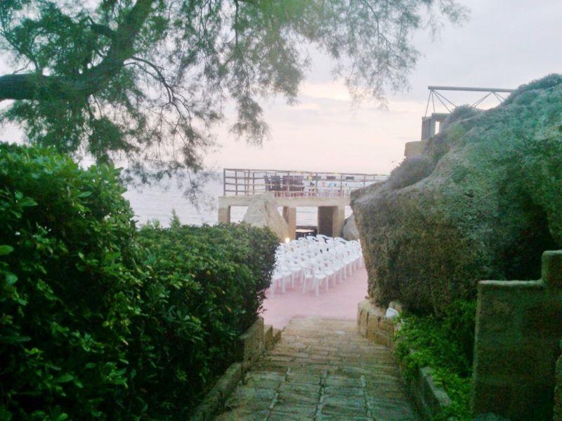 Overig uitzicht  Appartement 54877 Isola di Capo Rizzuto