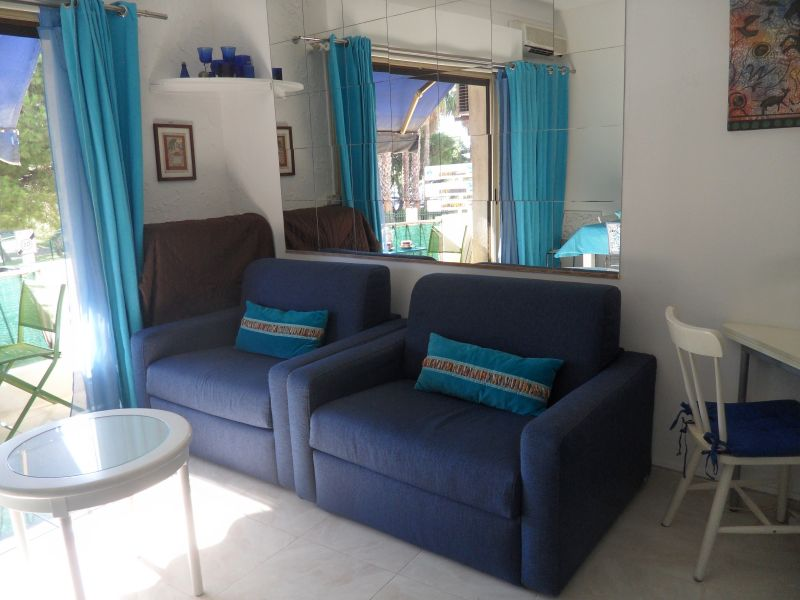 Appartement 5542 Cannes