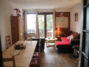 Appartement La Rosière 1850 2 tot 9 personen