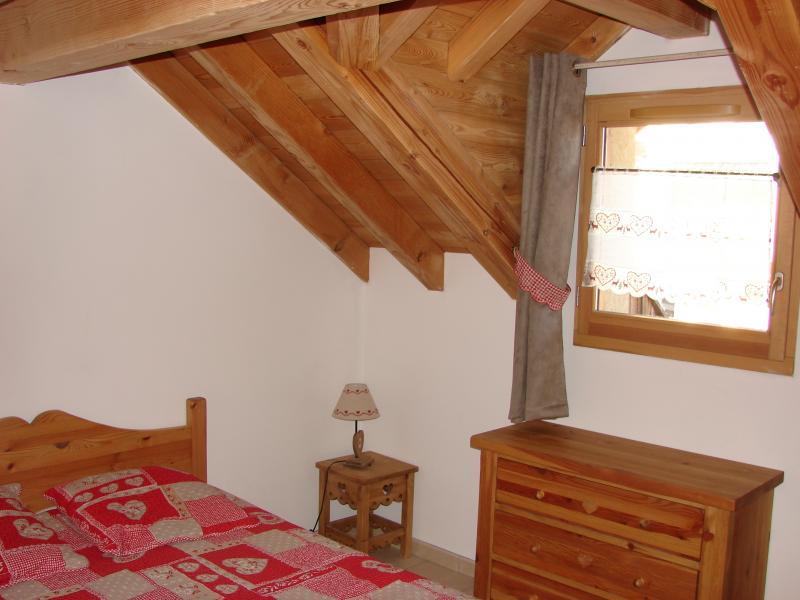 slaapkamer 4  Chalet 57805 Montgenevre