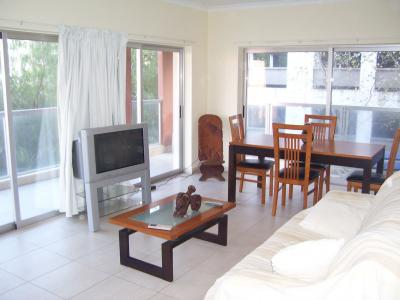 Woonkamer  Appartement 57982 Praia da Rocha