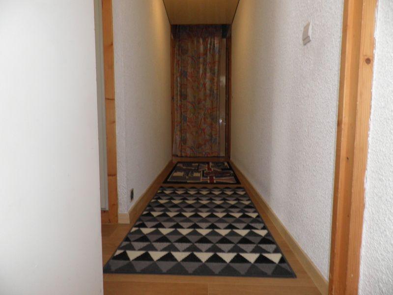 Gang  Appartement 58207 La Plagne