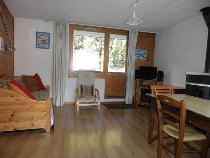 Verblijf  Appartement 58207 La Plagne