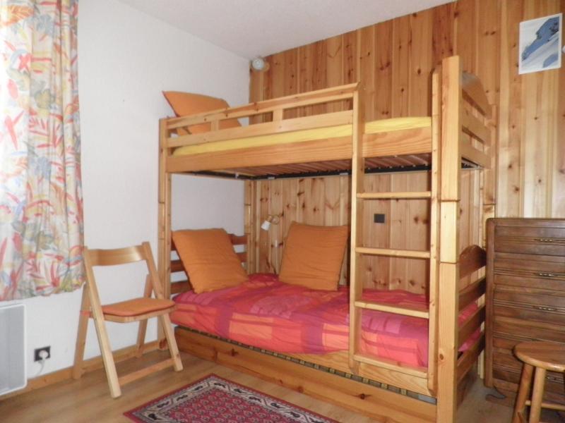 slaapkamer 1  Appartement 58207 La Plagne