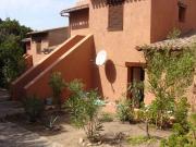 Appartement Trinità d'Agultu e Vignola 4 tot 6 personen