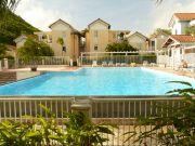 Appartement in een appartementencomplex Sainte Anne (Martinique) 2 tot 4 personen