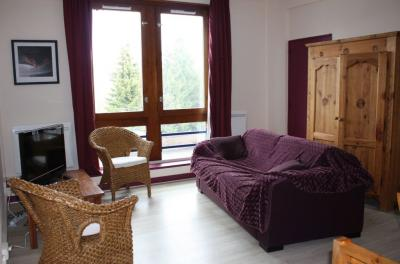 Verblijf  Appartement 59210 Le Corbier