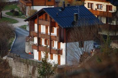 Appartement 59917 Auronzo di Cadore