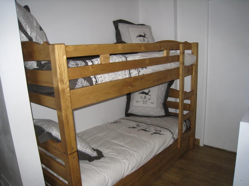 Open slaaphoek  Appartement 60012 Tignes