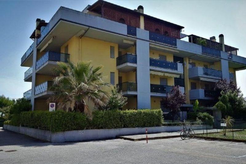 Appartement 61621 Alba Adriatica