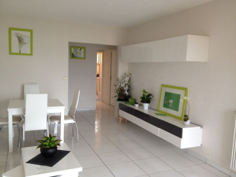 Appartement 62604 Cannes