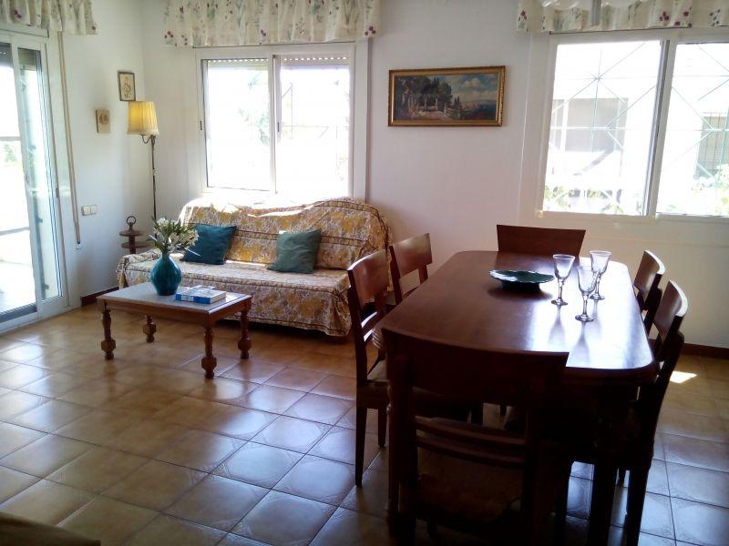 Overig uitzicht  Villa 63018 L'Ampolla